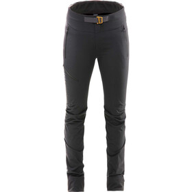 Haglöfs W's Mendi Mountain Pant true black